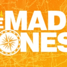 Krystina Alabado, Emma Hunton and Ben Fankhauser Tapped for THE MAD ONES Off-Broadway Photo