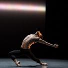 Travis Wall and More Set for Cincinnati Ballet's 2017-18 Kaplan New Works Series