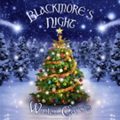Blackmore's Night Announces 'Winter Carol' With Three New Songs