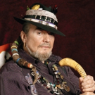 BWW Review: DR. JOHN IN SAN DIEGO at Embarcadero Marina