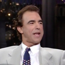 MURPHY BROWN Star & Emmy Winner Jay Thomas Dies at Age 69 Photo