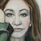 Jessica Molaskey to Sing PORTRAITS OF JONI at Birdland