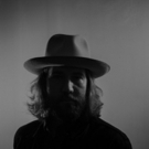 Folk Singer/Songwriter Joel Madison Blount to Release 'Our New Moon' Photo
