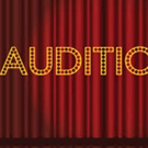Upcoming Nashville Theater Auditions (7/20/17) Photo