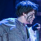 Photo Flash: Aurora Theatre presents THE HUNCHBACK OF NOTRE DAME Photos