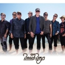 THE CENTER in Coral Springs to Present The Beach Boys in February