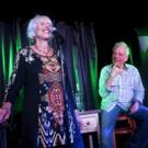 Austin Pendleton and Barbara Bleier to Return to Pangea with 'BEAUTIFUL MISTAKE' Photo