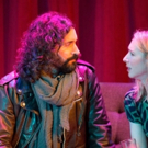 BWW Interview: Paris Remillard Is Getting Into THIS (and That) This Summer at Barring Photo