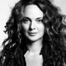Melissa Errico Stars in KISS ME, KATE Concert This Weekend at Bay Street Photo