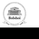 New 2017-18 Bolshoi Ballet Cinema Season Announced; Tickets on Sale Now