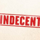 BWW Feature: INDECENT at Gable Stage/Palm Beach Drama Works