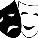 The 'Honest Theatre Awards' Are the Accolades Everyone Truly Earns