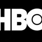 HBO Receives 29 Primetime EMMYS; Most of Any Network This Year