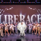 Photo Flash: BEN, VIRGINIA AND ME: THE LIBERACE MUSICAL Premieres at NYMF Photo