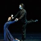 Nashville Ballet Explores Lizzie Borden's Infamous Murder Case this Halloween