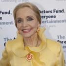 Broadway Veteran Anne Jeffreys Passes Away at 94 Photo