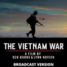 Debut Episode of Ken Burns' THE VIETNAM WAR Delivers Over 11 Million Viewers