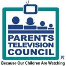 Parents Television Council Asks Amazon to Help Parents Protect Kids