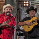 GREAT PERFORMANCES Presents 'Havana Time Machine' on PBS, Today Photo