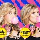 Pop Announces Second Season of Original Series HOLLYWOOD DARLINGS