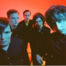The Horrors Release New Single 'Weighed Down'; New Album Out 9/22