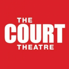 The Court Theatre Offers Feast of Maori and Pasifika Theatre