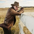 VIDEO: First Look - Official Trailer for USA Network's DAMNATION