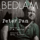 Cast Complete for BEDLAM's PETER PAN at The Duke on 42nd Street Photo