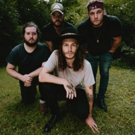 Heathen Sons Self-Titled Debut LP Out Today Photo