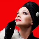 BWW AUDIO: Paloma San Basilio - 'Sin Hablar' (SUNSET BOULEVARD)