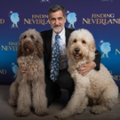 BWW Interview: Bill Berloni of FINDING NEVERLAND at Orpheum