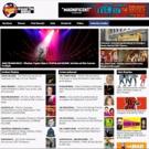 BroadwayWorld Launches 'Around The World' Hub Highlighting Global Theatre Coverage