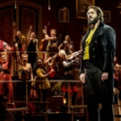 Go Behind the Scenes of THE GREAT COMET with 'Broadway Backstory' Podcast