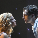 GHOST THE MUSICAL Glides Into Moscow This Fall