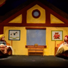 HANSEL AND GRETEL'S HALLOWEEN ADVENTURE Returns to the Swedish Cottage Marionette Theatre in Central Park