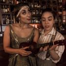 Blackfriars Theatre to Open 2017-18 Season with TWELFTH NIGHT