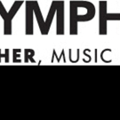 The Utah Symphony to Bring the Music of John Williams the Red Butte Garden Amphitheatre