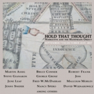 HOLD THAT THOUGHT Group Exhibit Coming Up at Edward Thorp Gallery Photo