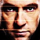 No Booking Fee For Derren Brown at the Playhouse Theatre Photo
