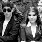 HEATHERS THE MUSICAL: High School Edition Comes to Black Box Performing Arts Center in Teaneck, NJ