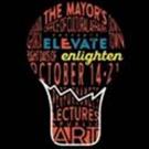 ELEVATE Public Art Festival Kicks Off Next Weekend