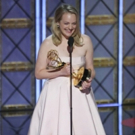 EMMY AWARD Roundup - Which Broadway Stars Took Home the Trophy? Photo