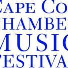 Ying Quartet Debuts in Concerts, Residency at Cape Cod Chamber Music Festival