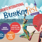 Pop-Up Dining, Little Big Top, Eid Celebrations & More Set for 18th Annual Toronto In Photo