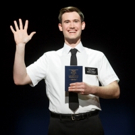 Photo Flash: Hello! THE BOOK OF MORMON Returns to Arsht Center