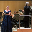 BWW Review: Escape to Serenity with Toronto Symphony's BRAHMS GERMAN REQUIEM