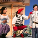 BWW Review: Moliere's THE BUNGLER at STNJ is a Comedic Jewel