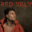 Lantern Theater Company to Present Philadelphia Premiere of RED VELVET
