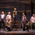 Tickets on Sale Monday for COME FROM AWAY Toronto Return Engagement; Performances Beg Photo