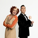Photo Flash: First Look at Craig Revel Horwood in Character for West End's ANNIE Photo